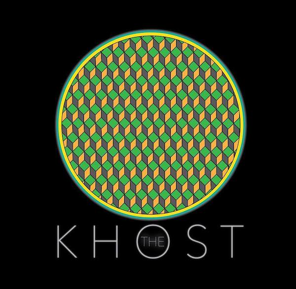 khost-album-cover