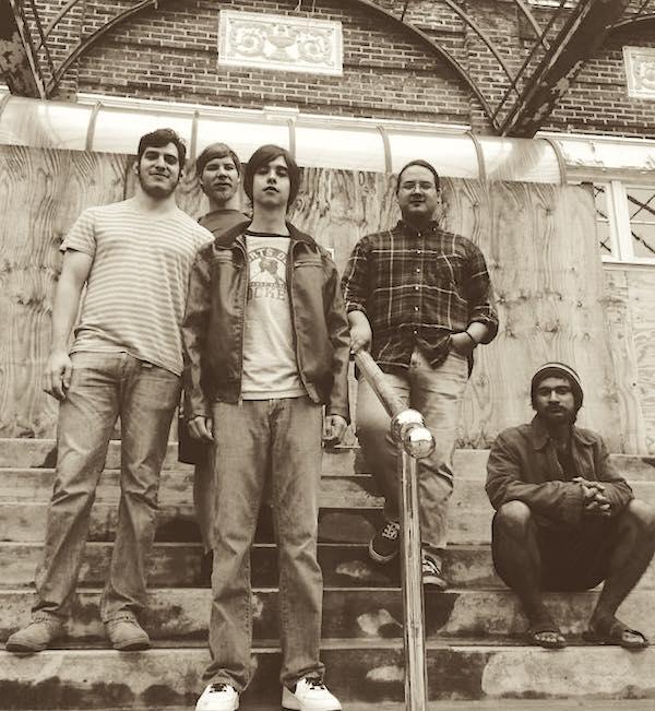 the-khost-band