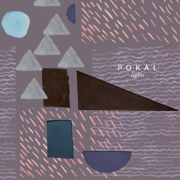 pokal-lights