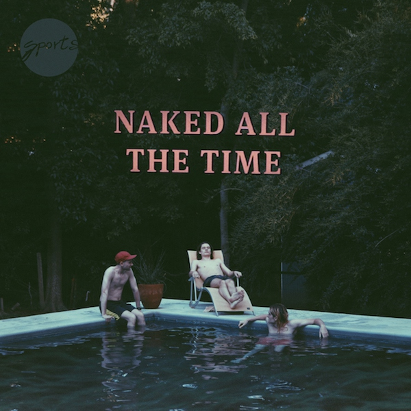 sports-nakedallthetime