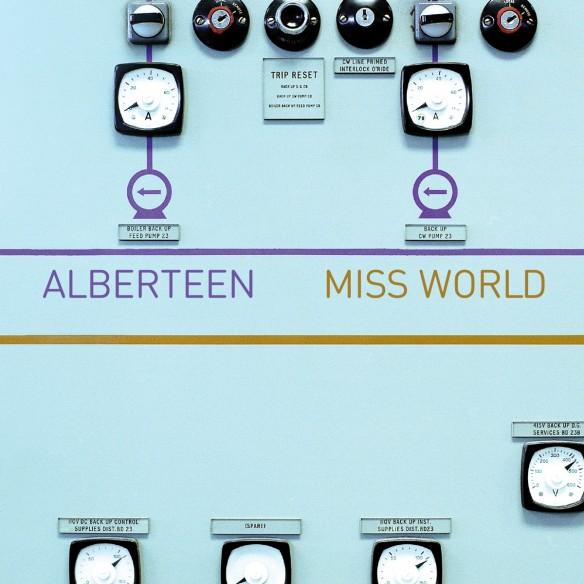 alberteen-miss-world