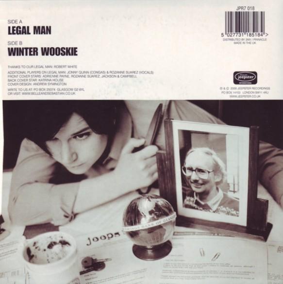 belle-and-sebastian-winter-wooskie-jeepster