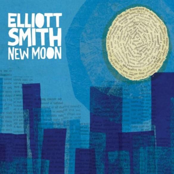 elliottsmith-new-moon