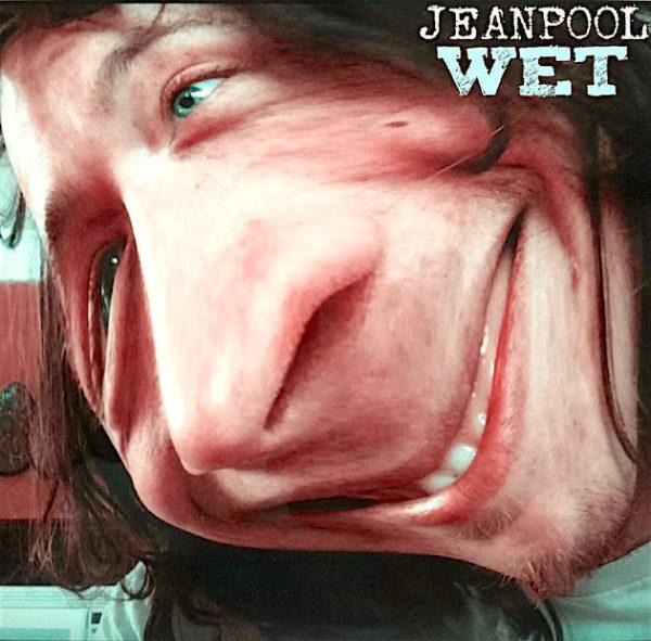 jean-pool-wet