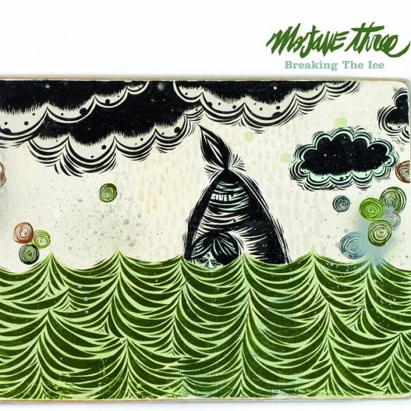mojave3-breakingtheice