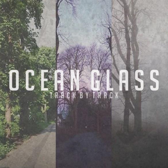 oceanglass