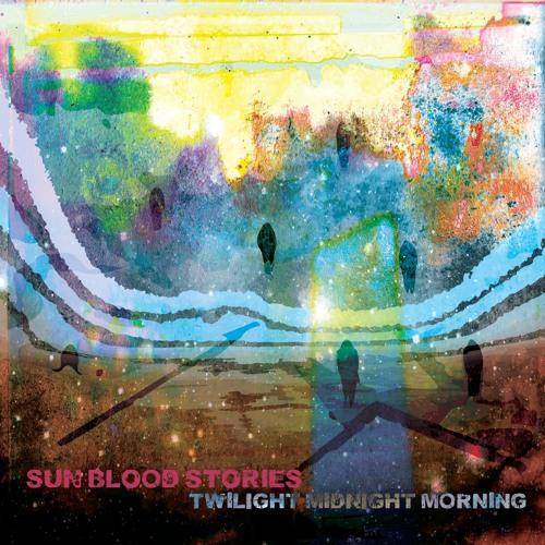 sun-blood-stories-twilight-midnight-morning