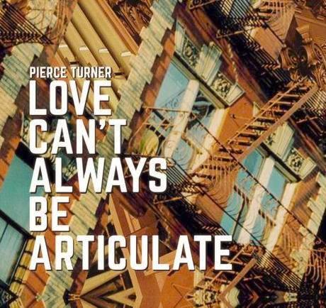 PierceTurner-Lovealbumcoverfront