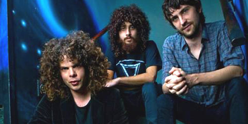 wolfmother-sp