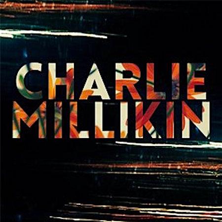 charlie-millikin