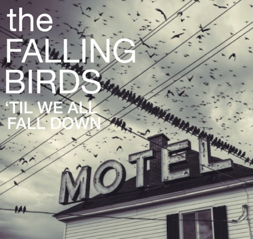thefallingbirds
