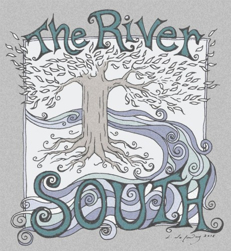 theriversouth