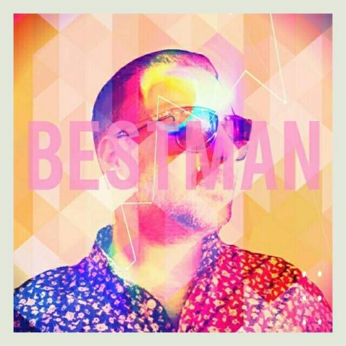 bestman