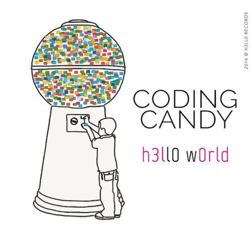 codingcandy