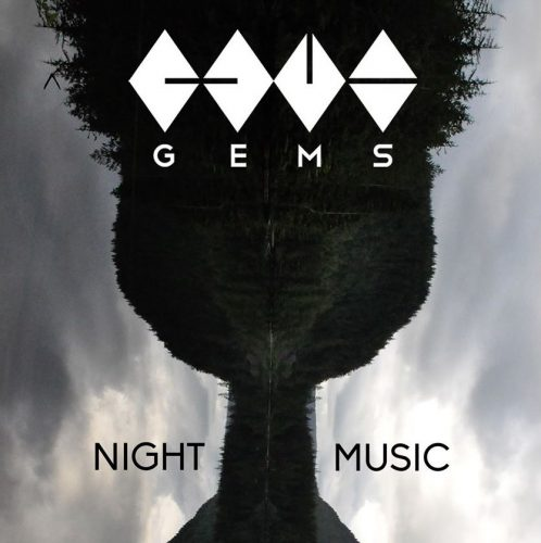 gems-night-music-seattle