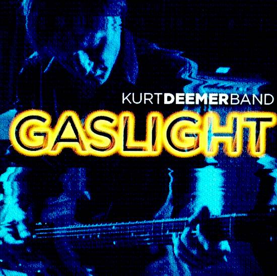 kurtdeemer-gaslight
