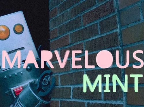 marvelousmint