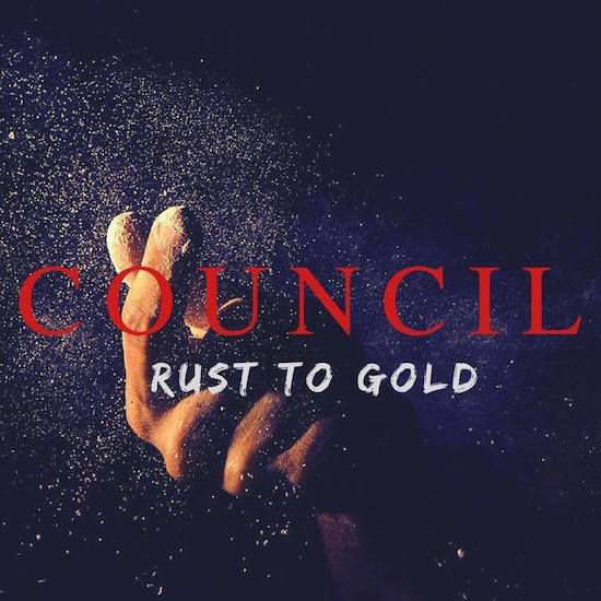 COUNCIL-rust-to-gold
