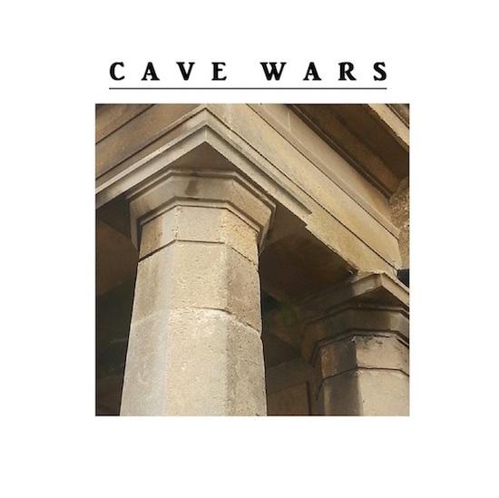 cavewarscover