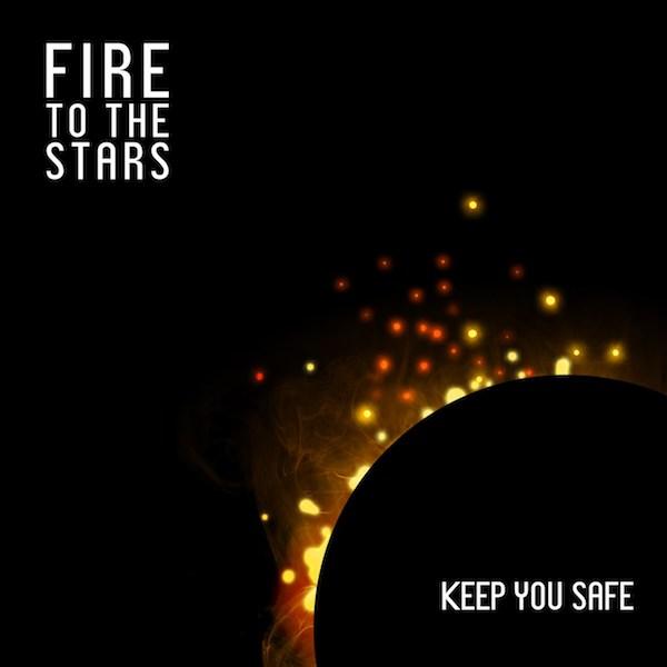 firetothestars-cover