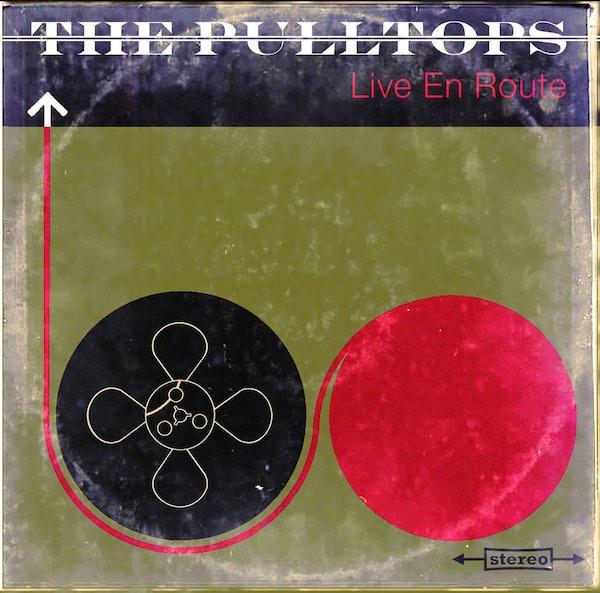 live-en-route-the-pulltops