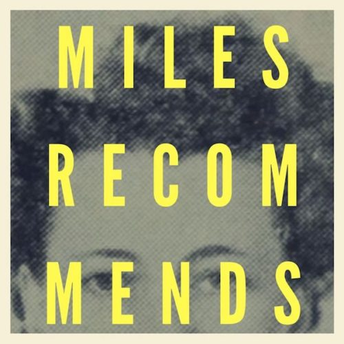 miles-recommends