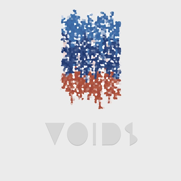 voids-barricades-at-night