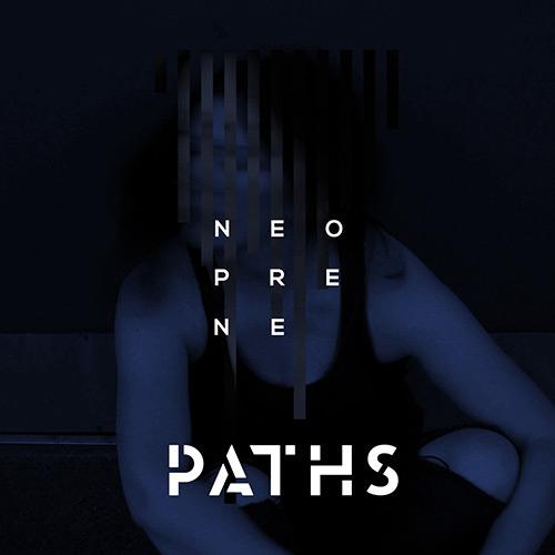 PATHS_music_Neoprene-original