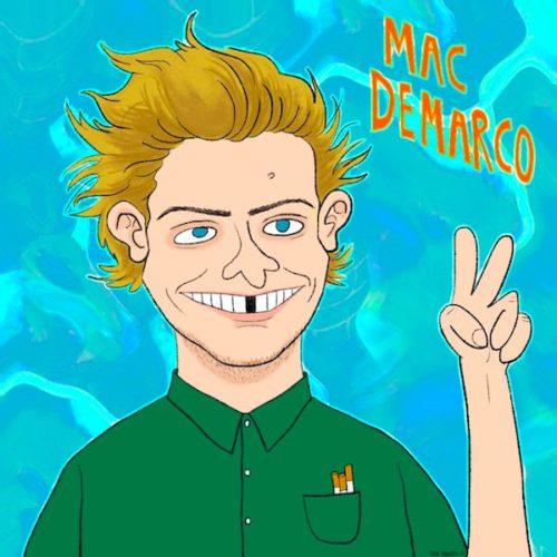 mac_demarco_by_fabriziothekick_ass-d7vm774