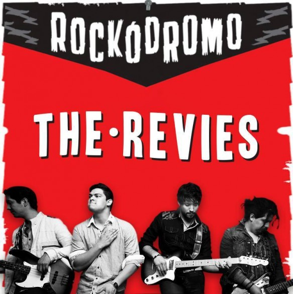 revies-rockodromo