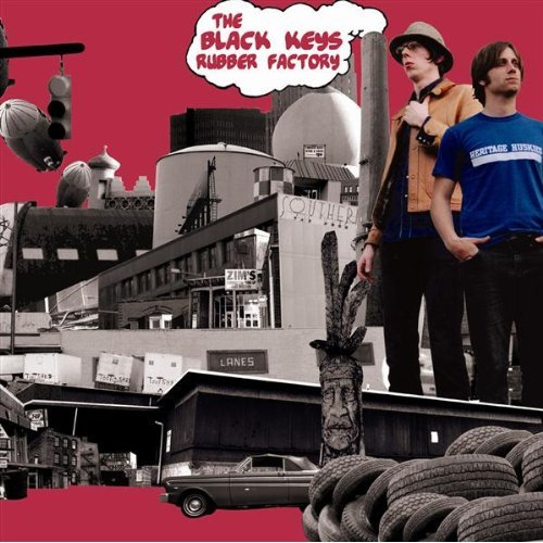 rubberfactory-blackkeys